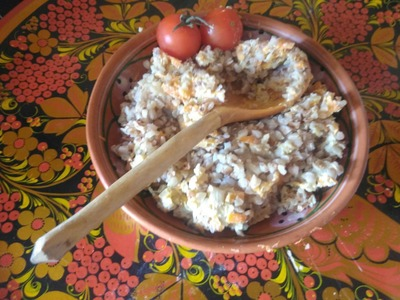 """""""НацАкцент"""" объявил национальный кулинарный марафон"""