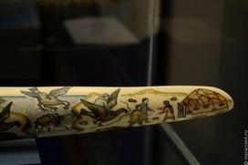 Пособие по выживанию для морских охотников на эскимосском языке издадут на Чукотке