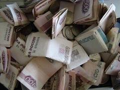 Президентские гранты выделили на борьбу с нелегальной торговлей и изучение роли народов Кавказа в освобождении Ленинграда