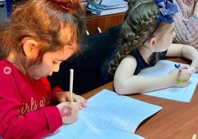 Курсы по изучению дагестанских языков открылись в Хабаровском крае