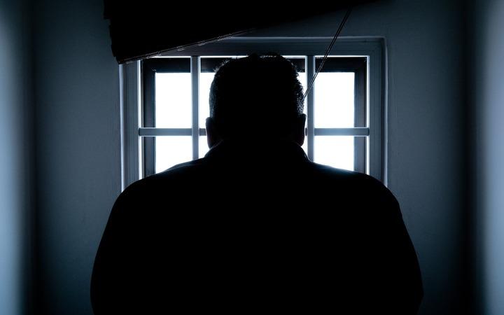 В Тверской области заключенному добавили срок за призывы убивать людей определенной национальности