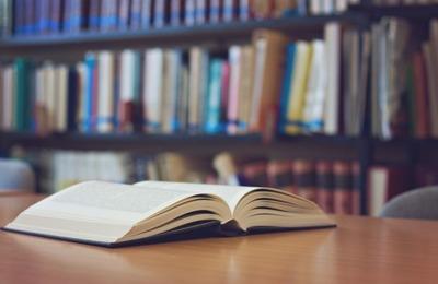 На Алтае вышли несколько книг о коренных народах республики