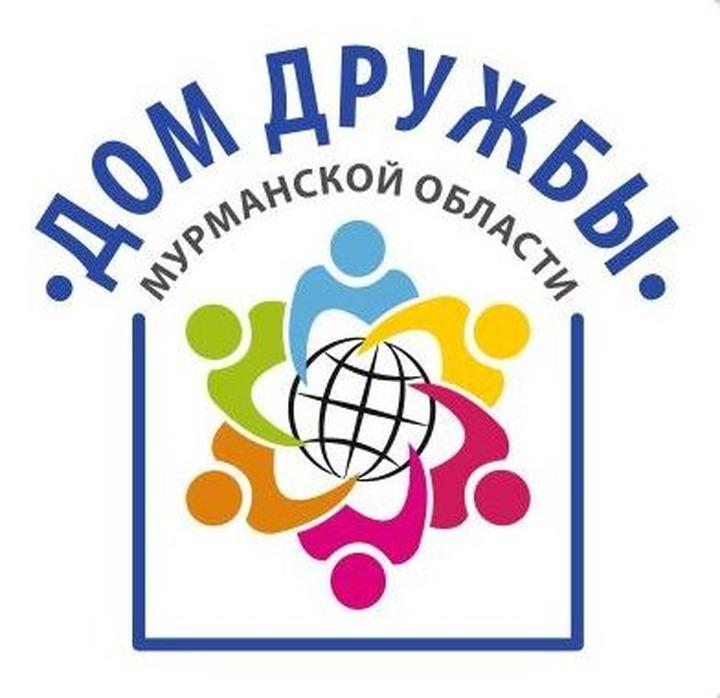 Фестиваль семейных ценностей народов России проведут онлайн
