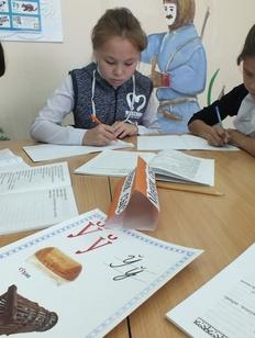 Новые учебники селькупского и коми-зырянского языков создадут на Ямале