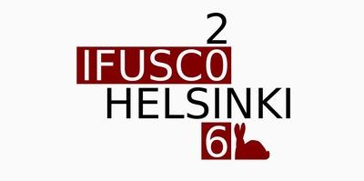 Конференция финно-угорских студентов IFUSCO перенесена в Хельсинки
