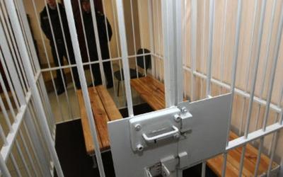 Судебный процесс по делу о массовой драке в Минводах закроют