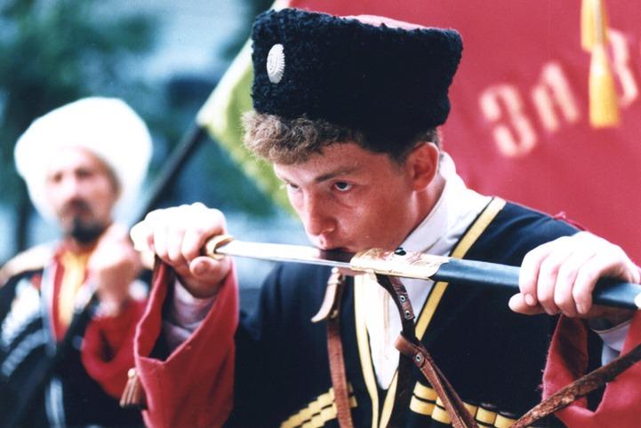 В Самаре отпразднуют юбилей возрождения казачества