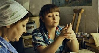 """В Казани состоится премьера фильма о татарской """"золушке"""" Айсылу"""