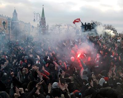 Глава комитета по делам национальностей: В деле Мирзаева присутствует страх перед Манежкой
