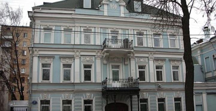 Посольство Казахстана предложило помощь освобожденным рабам из московского магазина
