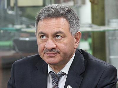 """Саратовский министр по нацполитике заявил о """"накрутке"""" межнациональной ситуации в области"""