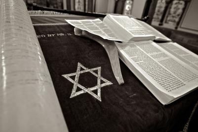 В синагогах из-за коронавируса изменят обычай праздника Симхат-Тора