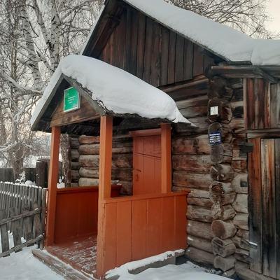 Русские народные костюмы начнут шить в этномастерской в тувинском поселке