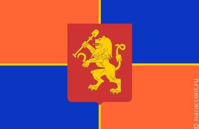 Школа-2021 в Красноярске