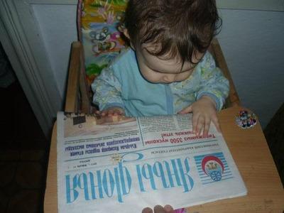 Информацию о прекращении выхода крымскотатарских газет опровергли