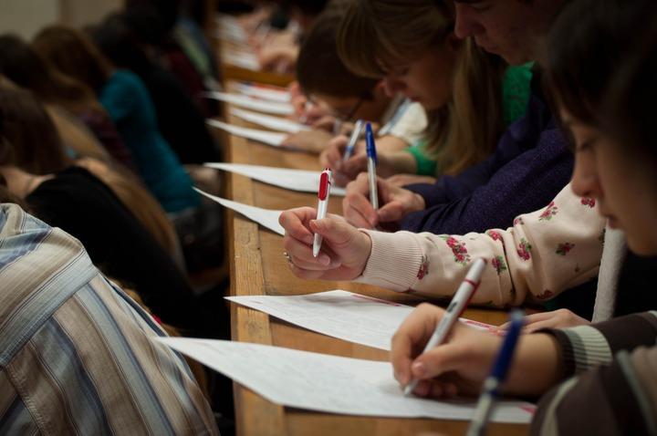 Большой этнографический диктант пройдет в России