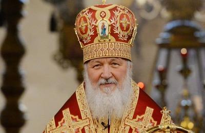 Православных священников будут наказывать за нарушение карантинных мер
