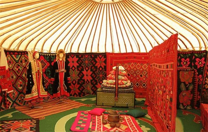 Музей башкирской и татарской культуры откроют во Владивостоке