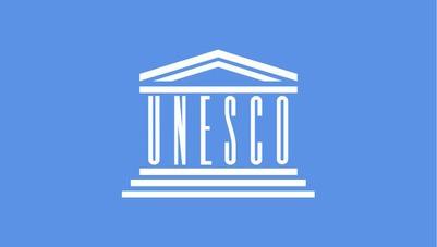 ЮНЕСКО поможет Югре сохранить наследие коренных малочисленных народов