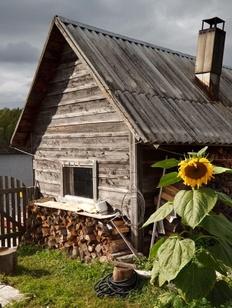 Этнокультурный фестиваль уснувших деревень пройдет в Карелии