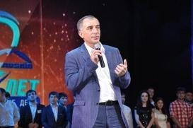 РКНК не стал судиться с Общественной палатой из-за снятия кандидатов с выборов