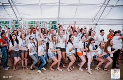 Воронежской молодежи расскажут об укреплении межнациональных отношений