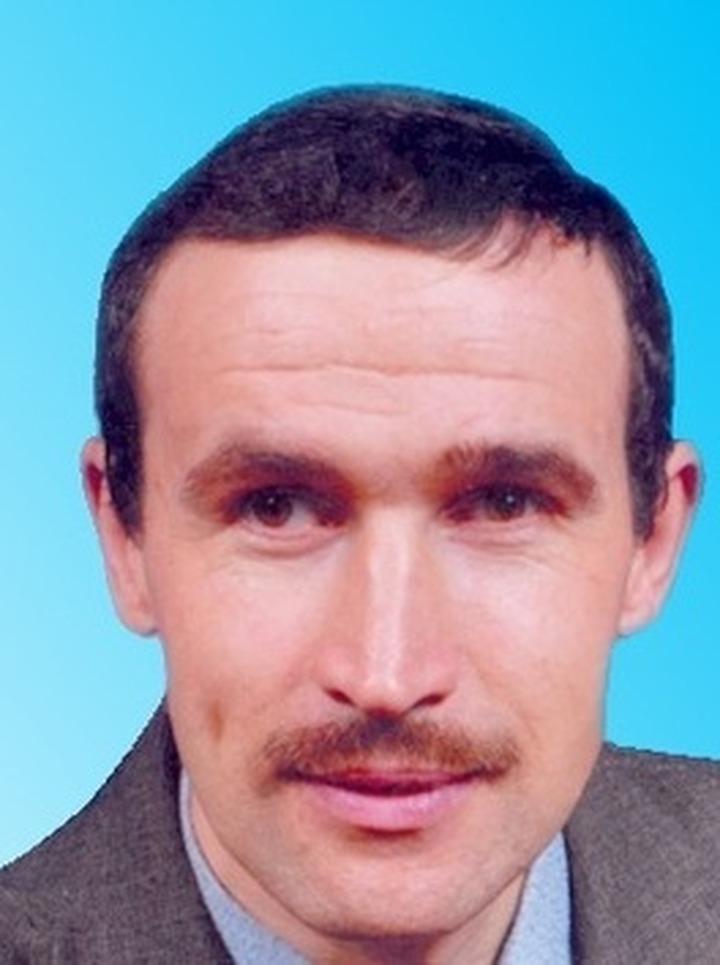 Свидетели не подтвердили националистических высказываний бывшего вице-мэра Новочеркасска