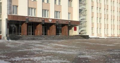 Прекращено уголовное дело из-за самоубийства удмуртского активиста