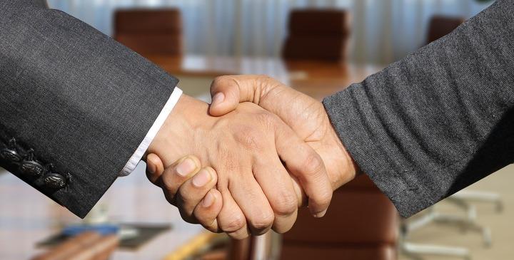 Россия и Узбекистан договорились об упрощении въезда мигрантов