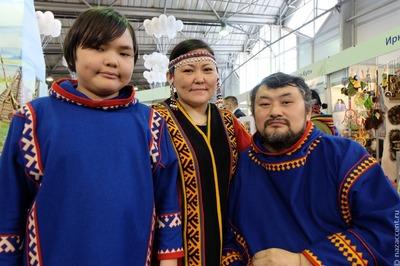 """""""Сокровища Севера"""" подвели итоги 2017 года"""