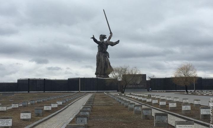 Депутаты хотят запретить русофобам въезд в Россию