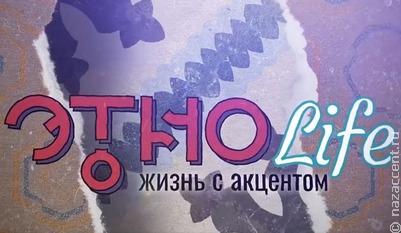 Ковры в Дагестане: и в пир, и в мир