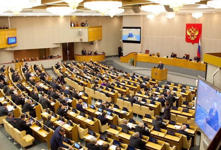 Законодатели сочли реализацию Стратегии нацполитики в регионах недостаточно эффективной