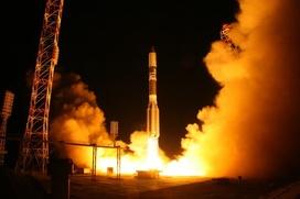 Якуты Кюлятского наслега просят отменить запуск ракеты ради сохранения традиционного образа жизни