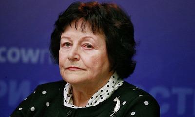 В Москве пройдет открытая лекция о межэтническом согласии в зеркале социологии