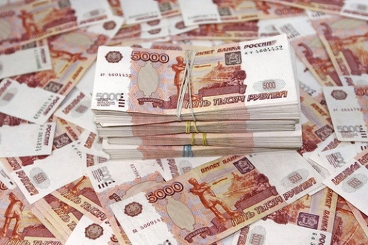 Кремль увеличит общую сумму президентских грантов