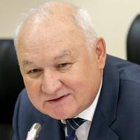 Нового директора Института этнологии и антропологии РАН выберут в апреле