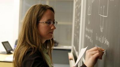 Лучшего учителя родного языка выберут на Таймыре