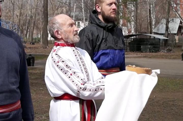 Член Совета по межнациональным отношениям прокомментировал самосожжение ученого в Ижевске