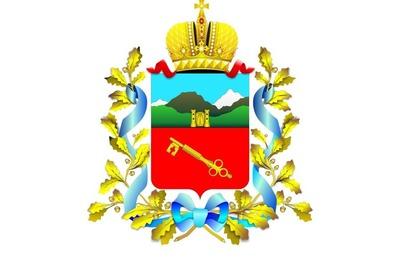 Школа-2021 во Владикавказе