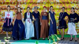 В коми-пермяцком Кудымкаре устроят праздник костюмов народов Пермского края