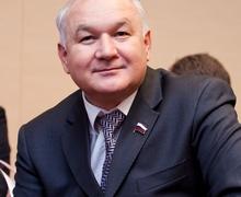 Ильдар  Гильмутдинов