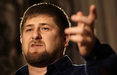 """Кадыров рассказал о """"понаехавших"""" в Чечню мигрантах"""