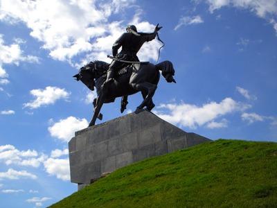 Татары Башкортостана выступили против изучения башкирского языка как государственного