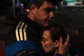 Фильм о еврейской семье на Кавказе взял Гран-при фестиваля имени Тарковского