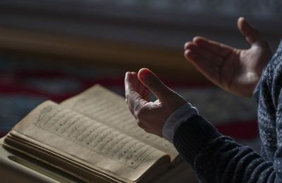 Московские мусульмане примут участие в молитвах на Ураза-Байрам онлайн