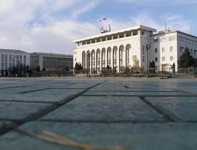 Прежний министр по нацполитике Дагестана сохранил свой пост