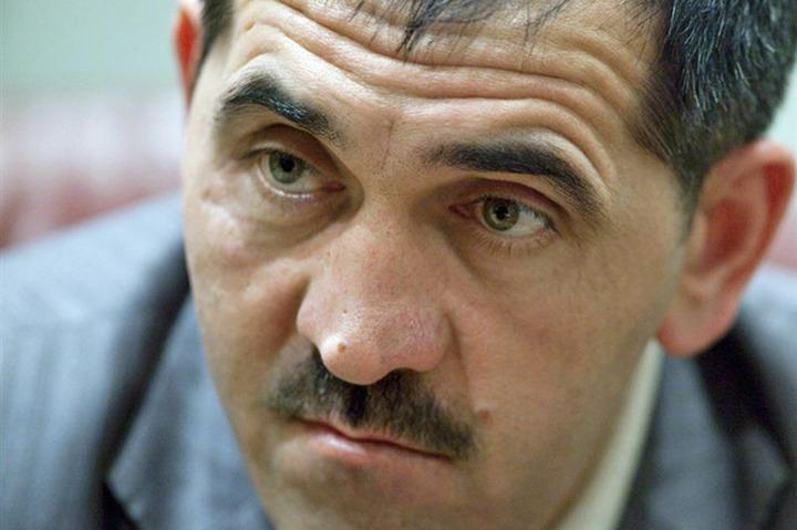 Евкуров: Для меня нет разницы между Ингушетией и Россией