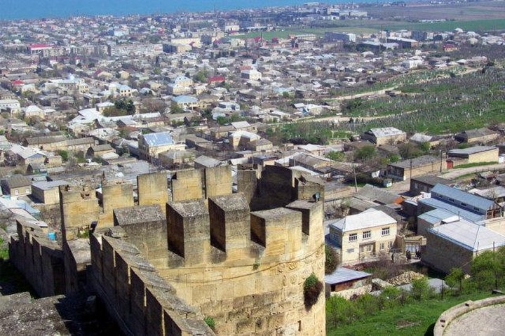 Эксперты: Дагестанцам отказывают в трудоустройстве