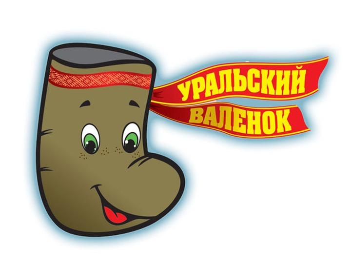 """В Кудымкаре пройдет фестиваль """"Уральский валенок"""""""